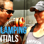 RV Newbies Must-Have Camping Accessories - RV Life