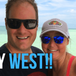 RV'ing in Key West With Kids