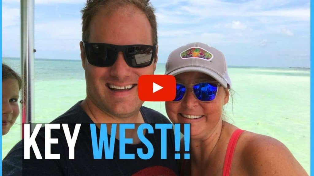 rv key west