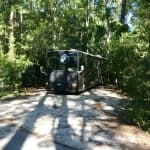 Myrtle Beach Camping For Less