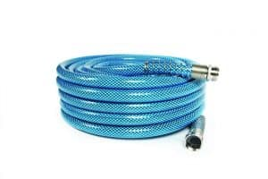 RV Life Water Hose.